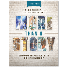 More Than a Story: Old Testament