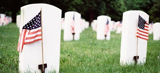 Reflections On Memorial Day >> Reflections On Memorial Day Truth78