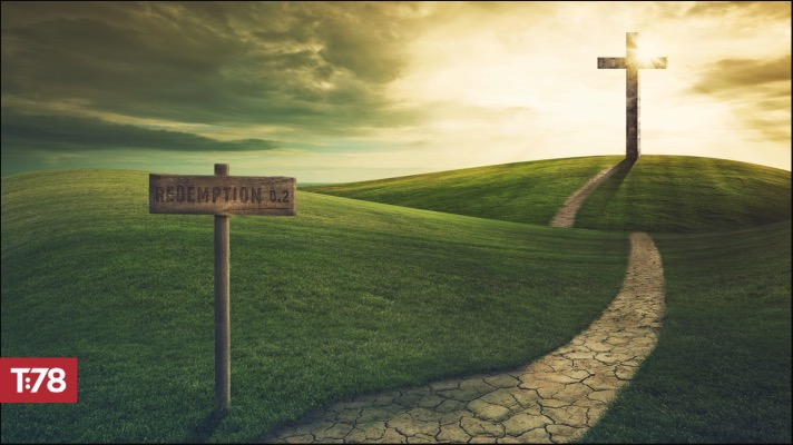 Should Every Lesson Make a Beeline to the Cross?
