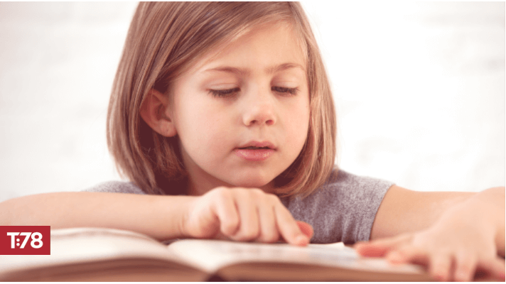 Encouraging Your Children with a Bible Reading Plan