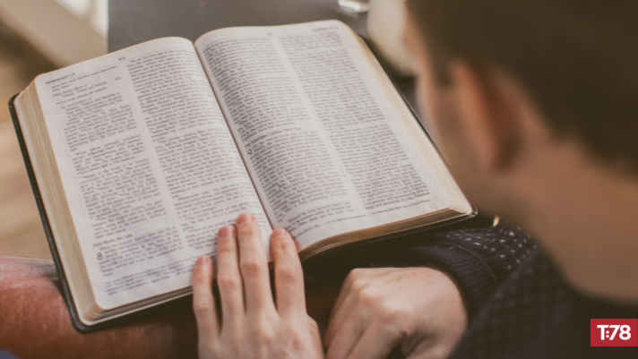 How to Launch and Sustain a Church-Wide Bible Memory Program