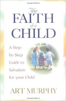 Faith of a Child