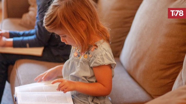 A Look at Psalm 78 Part 3: The Goal of Our Instruction