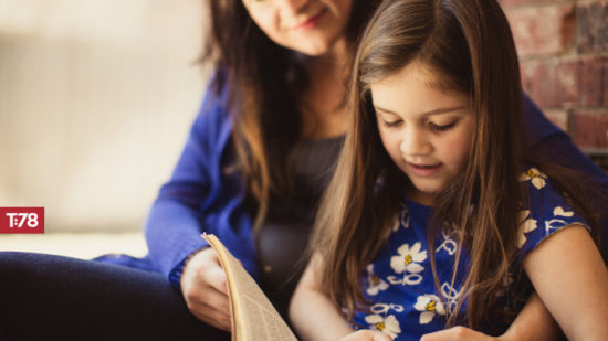 Questions for Discerning a Child's Profession of Faith