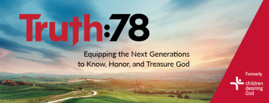 Introducing Truth78